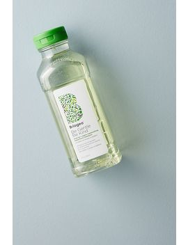 Briogeo Be Gentle, Be Kind Matcha + Apple Replenishing Superfood Shampoo by Briogeo