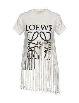 Loewe Sweat Shirt   Pulls Et Sweat Shirts by Loewe