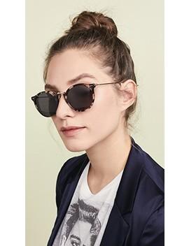Portofino Ii Sunglasses by Illesteva