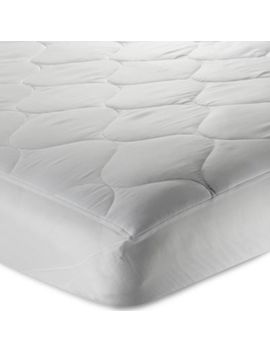 Bedding Essentials™ Full Mattress Pad by Bed Bath And Beyond