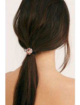 Shell Pony Hook by Free People