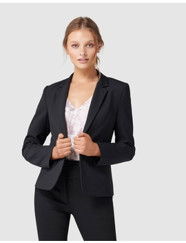 Ronnie Blazer by Forever New