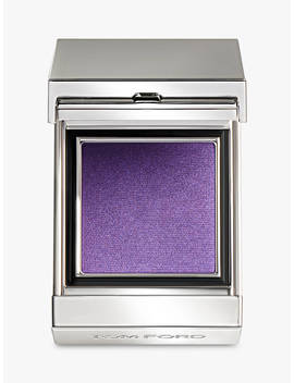 Tom Ford Shadow Extrême, Deep Purple by Tom Ford
