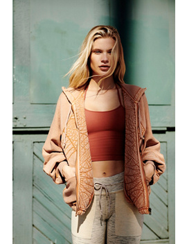 juliet-quilted-jacket by free-people