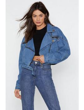 nice-ride-denim-moto-jacket by nasty-gal