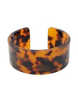 Machete Bracelet   Jewelry by Machete