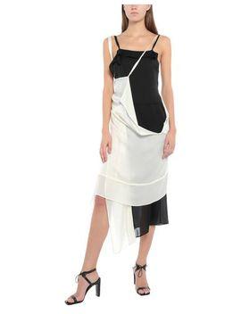 Yohji Yamamoto Formal Dress   Dresses by Yohji Yamamoto