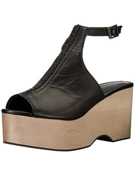 Kelsi Dagger Brooklyn Women's Nova Heeled Sandal by Kelsi Dagger Brooklyn
