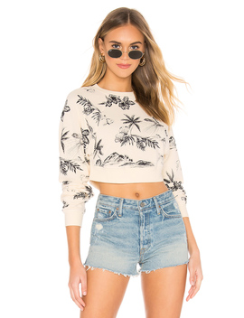 Poppy Pullover by Free People