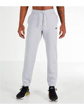Men's Nike Sportswear Club City Brights Jogger Pants by Nike