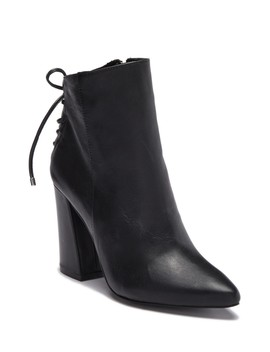 Sevilla Leather Boot by Kristin Cavallari By Chinese Laundry