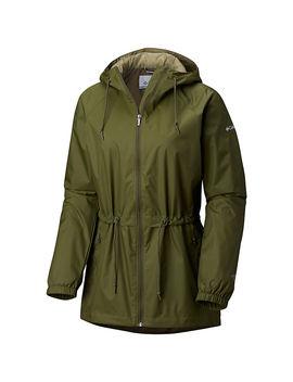 Women's Arcadia™ Casual Jacket by Columbia Sportswear