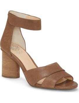 Jafrenta Sandal by Vince Camuto