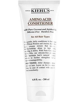 Amino Acid Conditioner by Kiehl's Since 1851