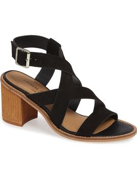 Cacey Sandal by Chinese Laundry