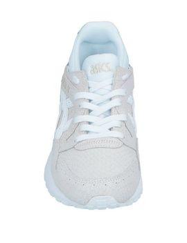 Asics Sneakers   Footwear by Asics