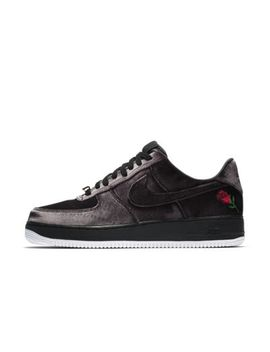 Nike Air Force 1 '07  Men's Shoe. Nike.Com by Nike