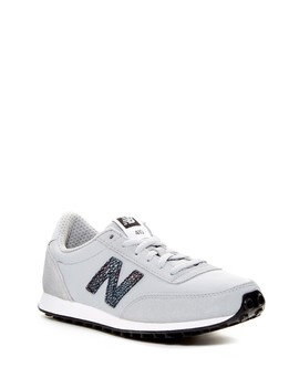 410 Retro Athletic Sneaker by New Balance