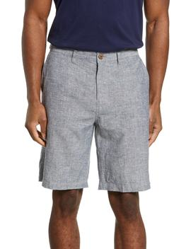 Patogonia Back Step Shorts by Patagonia
