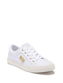 Onix Sneaker by G By Guess