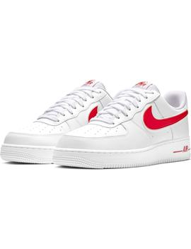 Air Force 1 '07 3 Sneaker by Nike