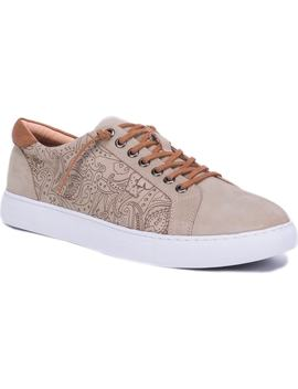 Lima Sneaker by Robert Graham