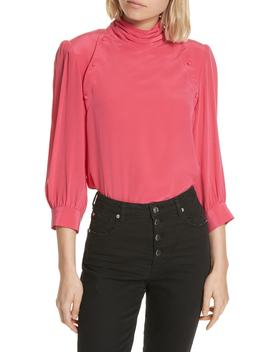 Sense Blouse by Iro