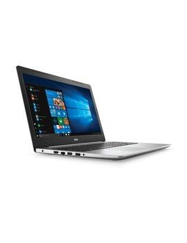 Dell I5575 A347 Slv Inspiron 15.5 Touchscreen Laptop 16 Gb Ddr Dram Amd Ryzen 5 2500 U 1 Tb Hdd by Dell