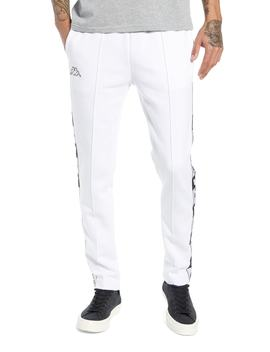 X Disney® Authentic Alphonso Slim Fit Track Pants by Kappa