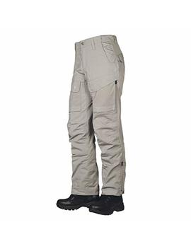 Tru Spec Men's 24 7 Xpedition Pants by Tru Spec