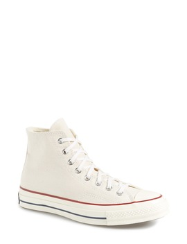 Chuck Taylor(R) All Star(R) '70 High Sneaker (Men) by Converse