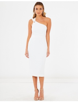 Miranda Dress by Calli