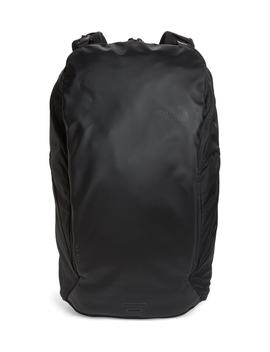 Kabig Backpack by The North Face