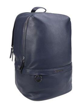 Mandarina Duck Backpack & Fanny Pack   Handbags by Mandarina Duck