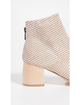 The Loop Booties by Ld Tuttle