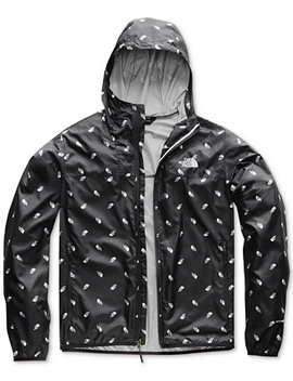 Men's Cyclone Hoody Jacket by The North Face