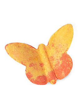 Wild Butterfly by Lush