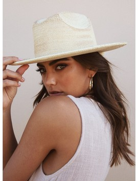 Brixton Vasquez Cowboy Hat by Brixton