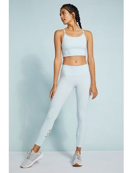 Free People Movement Revelation Leggings by Free People Movement