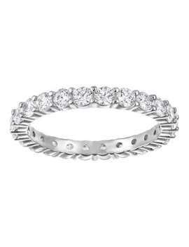 Vittore Ring by Swarovski