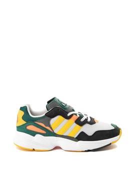 Mens Adidas Yung 96 Athletic Shoe by Adidas