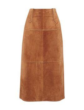 Derek Lam Midi Skirts   Skirts by Derek Lam