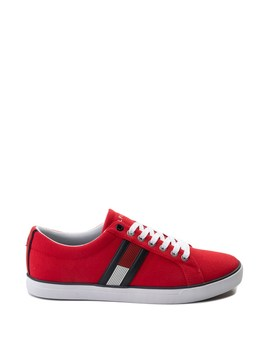 Mens Tommy Hilfiger Revel Casual Shoe by Tommy Hilfiger