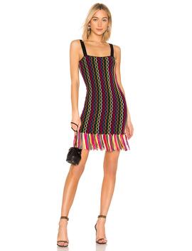 Liliana Mini Dress by Nbd