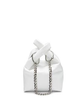 Karlie Chain Shopper by Rebecca Minkoff