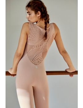Energy Catsuit by Free People