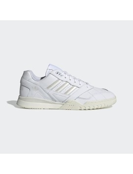 A.R. Trainer Shoes by Adidas