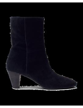 Raina Suede Boot by Ralph Lauren