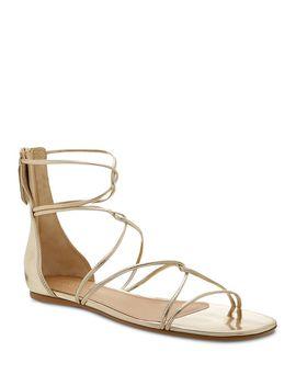 Women's Fabia Sandals by Schutz