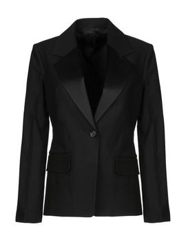 Helmut Lang Blazer   Coats & Jackets by Helmut Lang